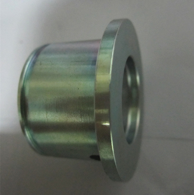 CNC Machining Part for Mitsubishi Heavy Industries Precision Parts pictures & photos