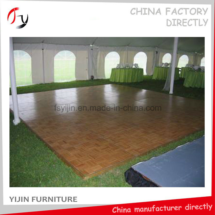 China Modular Model Customized Unassembled Ng Floor Df 30 Hotel Floors Wooden