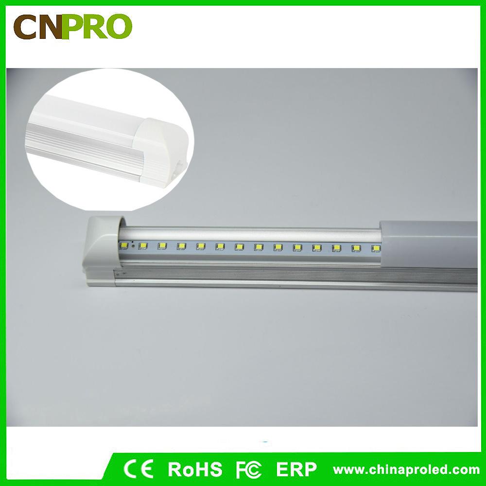 China High Lumens 12m Integrated T8 Led Tube Light 1500mm Circuit Diagram Buy