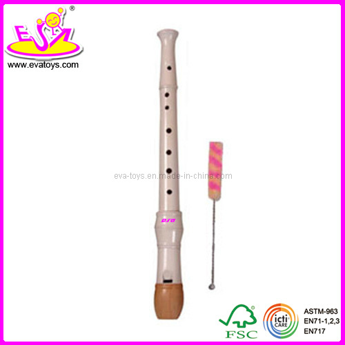 China 2014 Hot Sale High Quality Wooden Flute New And Popular Flute