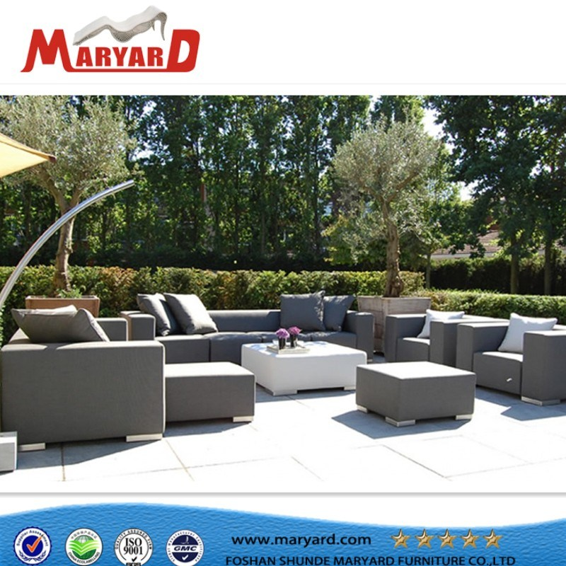 Wholesale Outdoor Patio Furniture - Buy Reliable Outdoor Patio Furniture  from Outdoor Patio Furniture Wholesalers On Made-in-China.com - Wholesale Outdoor Patio Furniture - Buy Reliable Outdoor Patio