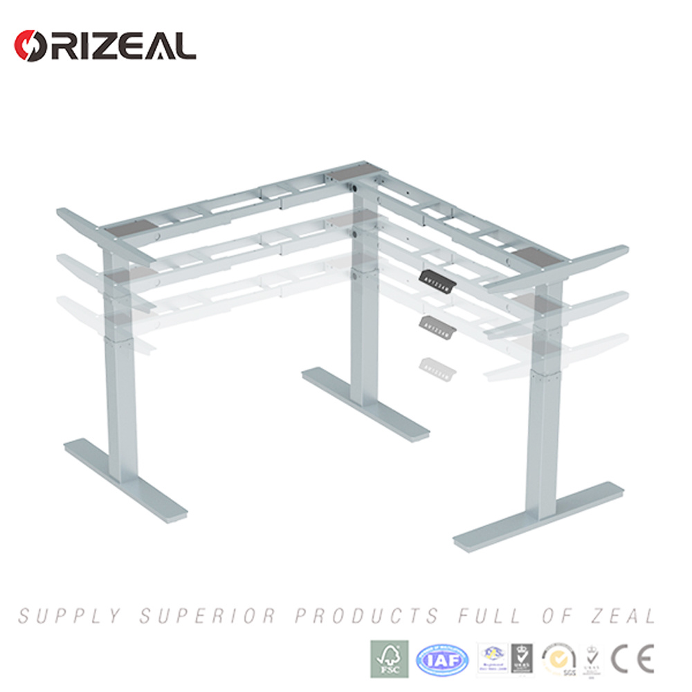 desks human standing space delivers raising solution uplift you the desk saver at shop of reliable get to height adjustment
