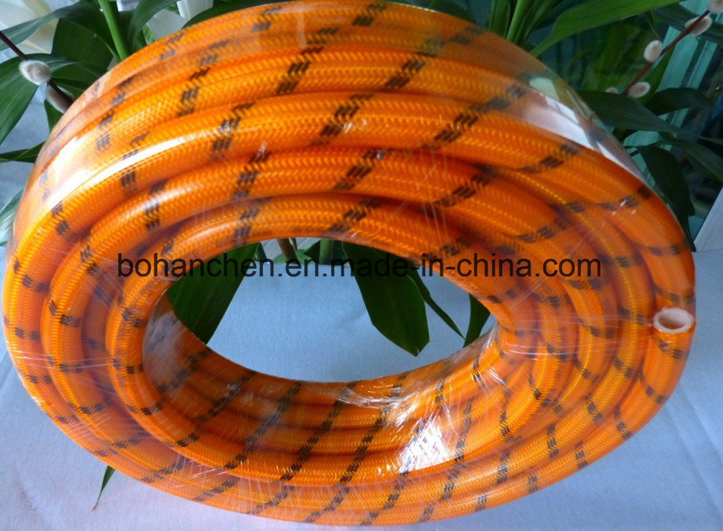 Good Quality PVC Tube for Agricuture Sprayer Using pictures & photos