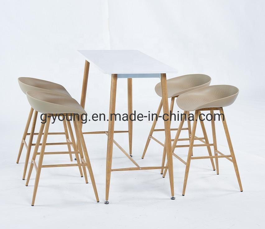 China Modern Home Bar Furniture Kitchen, Kitchen Bar Furniture