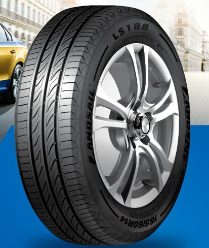 708b9eeb9e Whiteside Wall Passenger Car Tyre Wsw Owl (185R14C 195R15C 205 75R15C  P235 75R15)