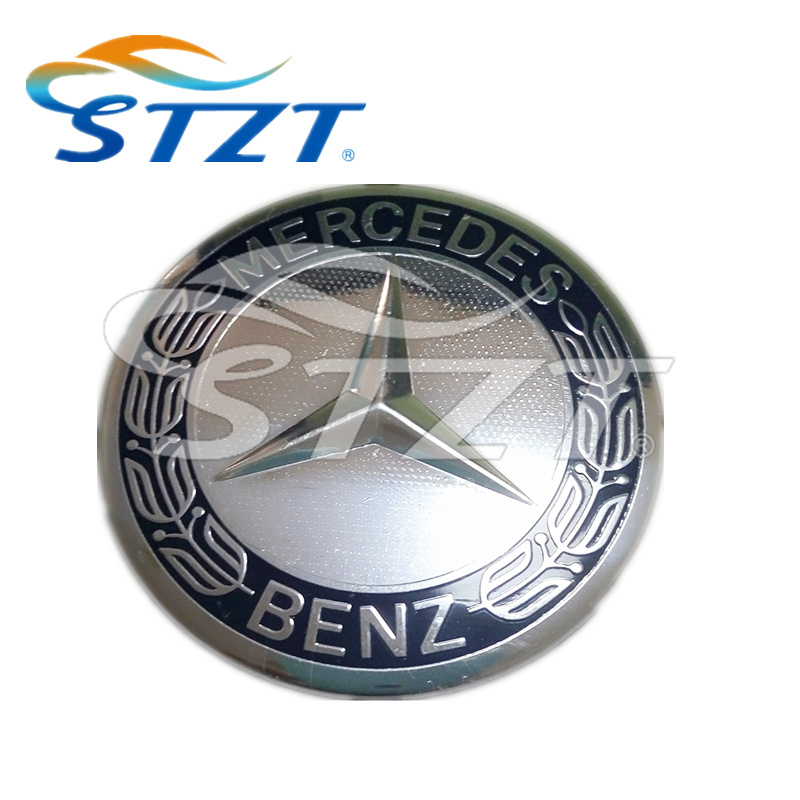 China Auto Parts Embem For Mercedes Benz 171 400 00 25 China Auto
