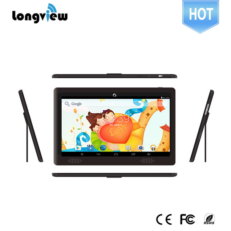 Kids Learning Tablet >> China New 7 Inch Children Learning Tablets Education Tablet Pc