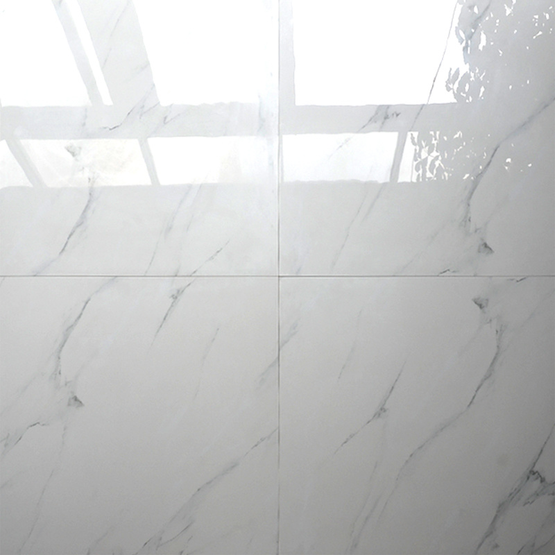 China Foshan Supplier Best Price Home Use Marble Tile Dubai - China ...