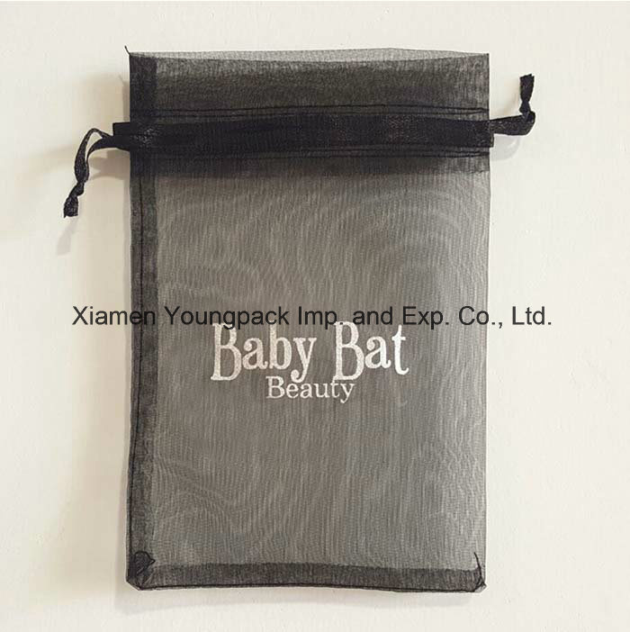 China Wholesale Bulk Cheap Custom Personalized Small 3x4 Blue
