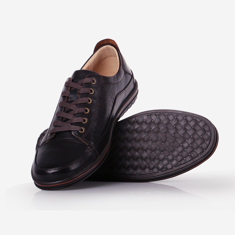 China Chic Style Flat Heel Geniune