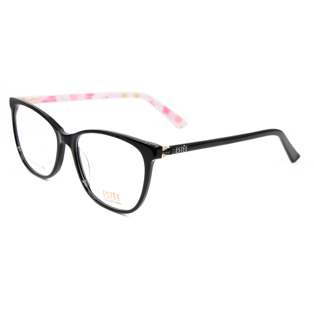 69f9dbd4f78b Wholesale Hot Sale Best Quality Designers Women Reading Glasses Frames  Acetate Made in China