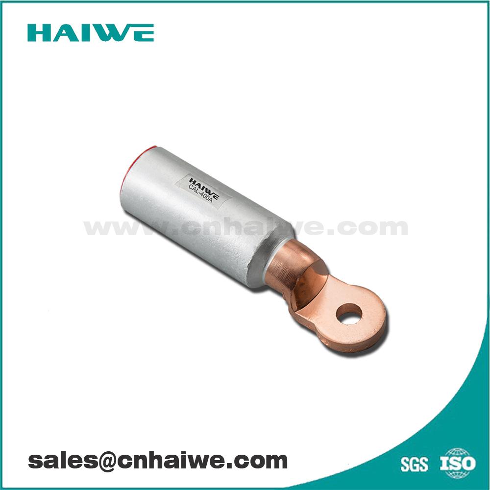 Copper Aluminum Wiring Connectors