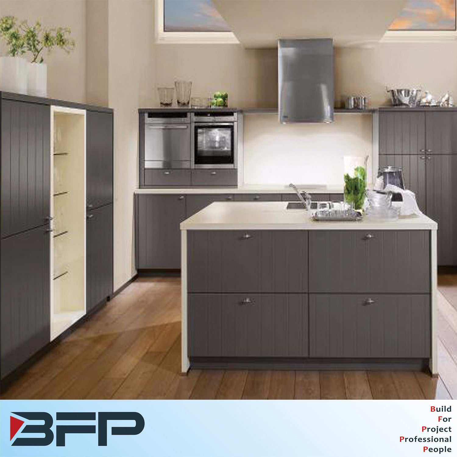 china design best mdf board for small kitchen cabinet china rh bfpcabinetry en made in china com mdf kitchen cabinets pictures mdf kitchen cabinets price