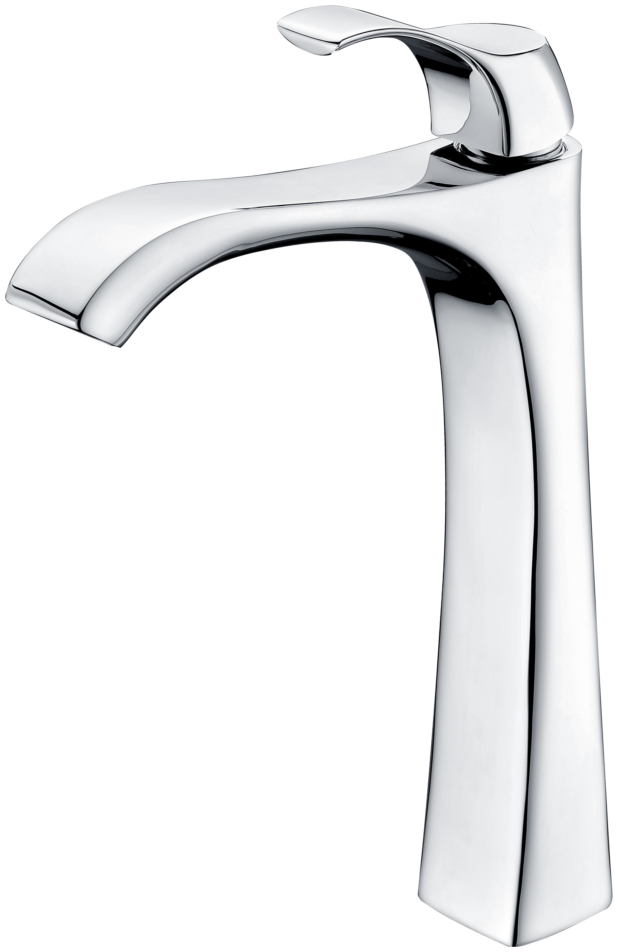 cheap wholesale kitchen bayscan canada discount brisbane and org faucets sinks taps