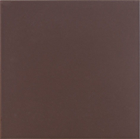 300 Dark Brown Rustic Ceramic Floor Tile Sampes