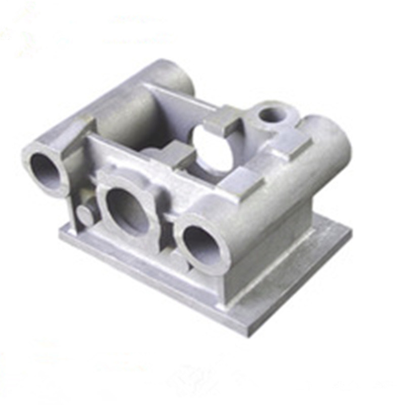 OEM Service Grey Iron Sand Casting pictures & photos