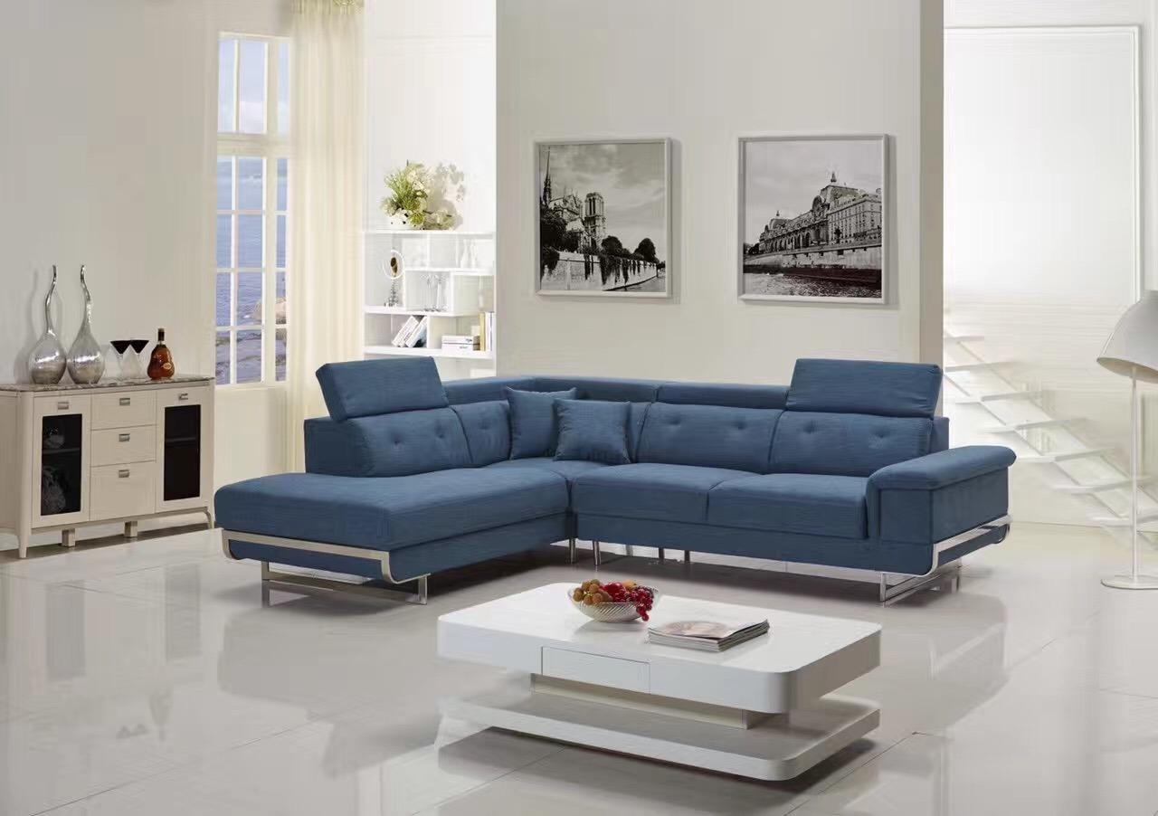 Modern style top 10 folding sofa bed room furniture china china corner sofa bed functional sofa bed