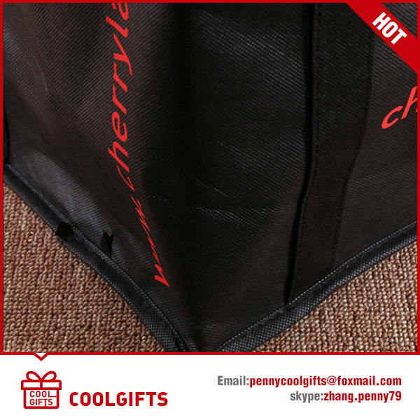 Fashion Promotional Gift Cooler Lunch Picnic Bag, Insulated Ice Bag pictures & photos