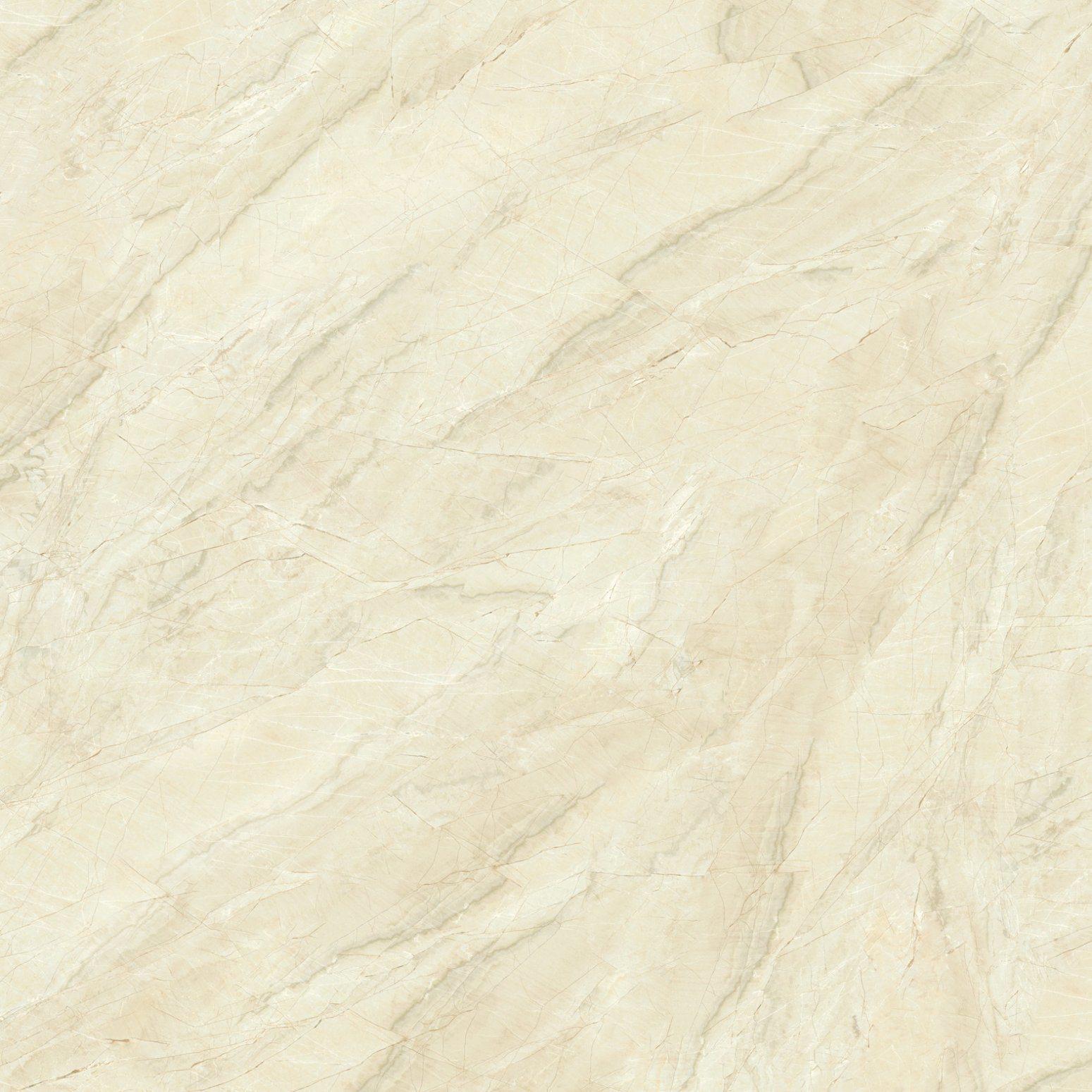 China Building Material Ceramic Tiles Marble Glazed Floor Tile