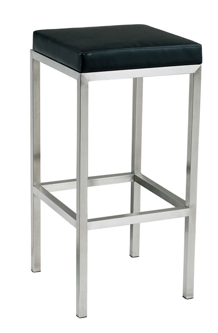 Strange China Colorful Square Bar Stool Stainless Steel Leg Bar Ibusinesslaw Wood Chair Design Ideas Ibusinesslaworg