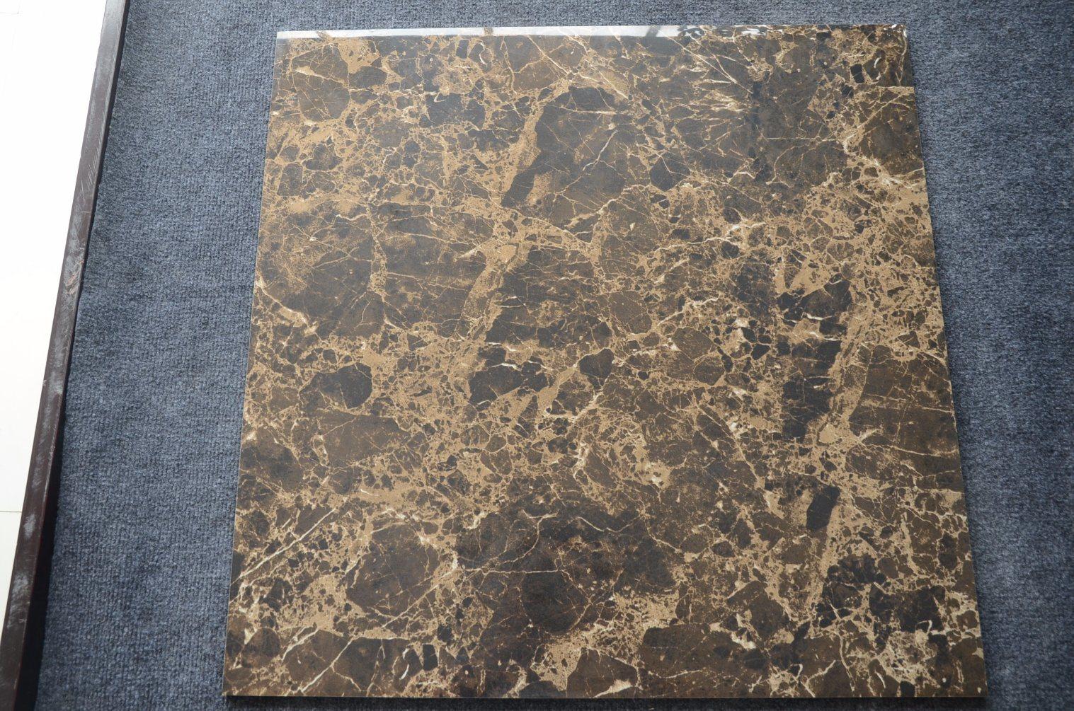 China HS630gn Chinese Tile/Ceramic Tile Importer in Jeddah/Glazed ...