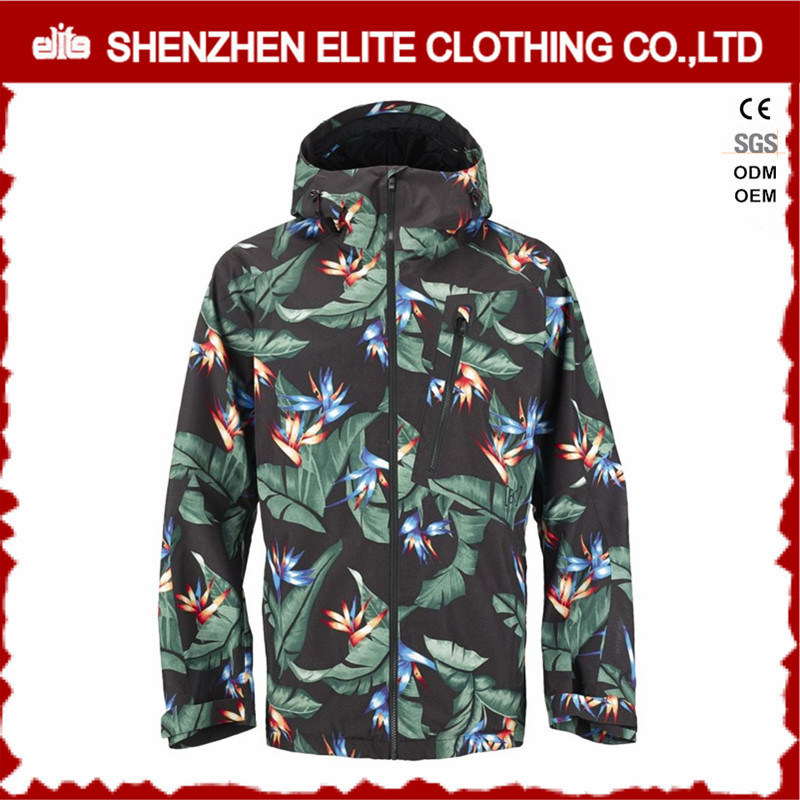 44e665c1020 China plus size sublimation printed snowboard jackets for women jpg 800x800 Snowboarding  jackets women plus size