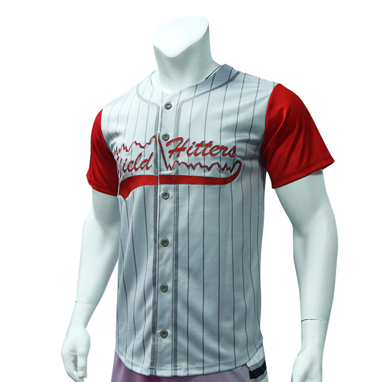New-Design-Logo-with-Embroidered-Sublimation-Baseball-Jersey-Cheap-Custom-Baseball-T-Shirts.jpg