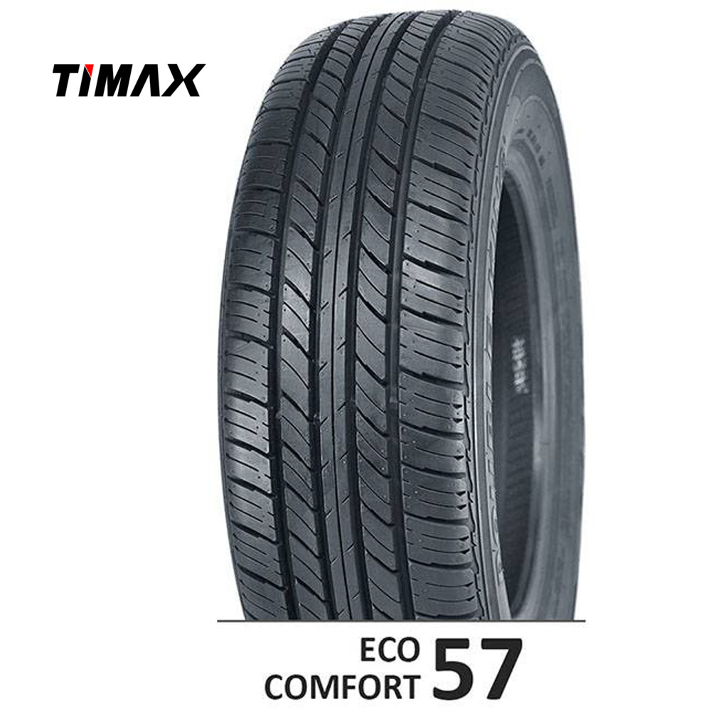Tires For Cheap >> Hot Item 205 55r16 Economy Tire Second Hand Tyres Cheap Tires Taxi Car Tire R14 R15