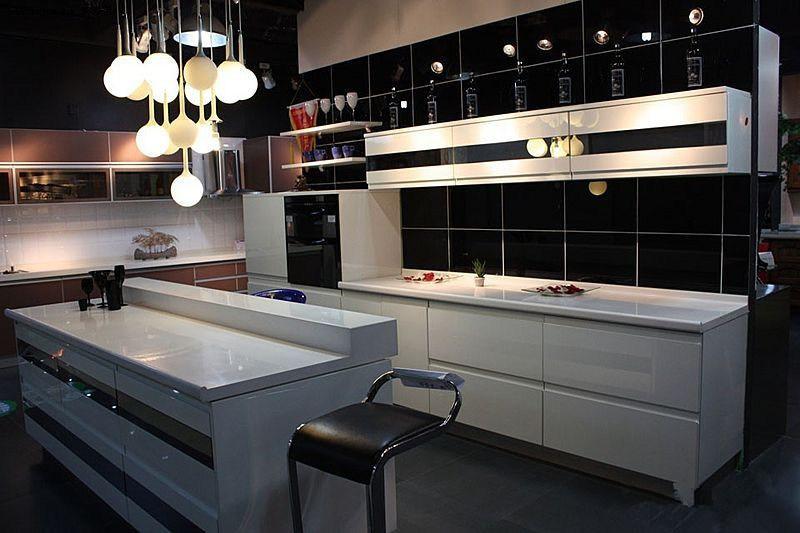 China Kitchen Wall Hanging Cabinet/Cabinet Design For Dining Room   China Cabinet  Design, Kitchen Furniture