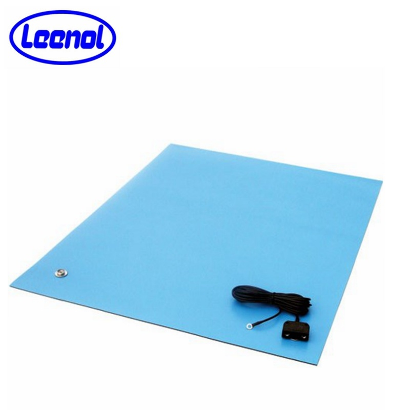 Admirable Hot Item Esd Table Mat 0 9 10M Ln 1550097T01 Download Free Architecture Designs Scobabritishbridgeorg