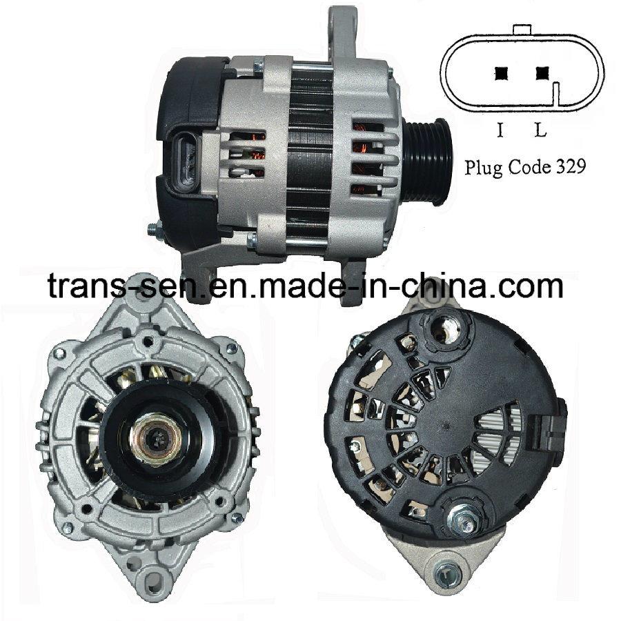 All Chevy 2005 chevy aveo alternator : China Delco Alternator for Chevrolet-Aveo, Pontiac-Wave, Suzuki ...