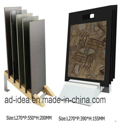 Exhibition Stand Design Presentation : China customized design display stand display rack for stone