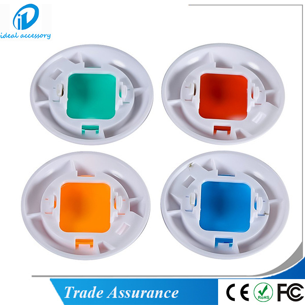 Colorful Fujifilm Instax Mini8 7s Instant Film Camera Close up Filter Lens
