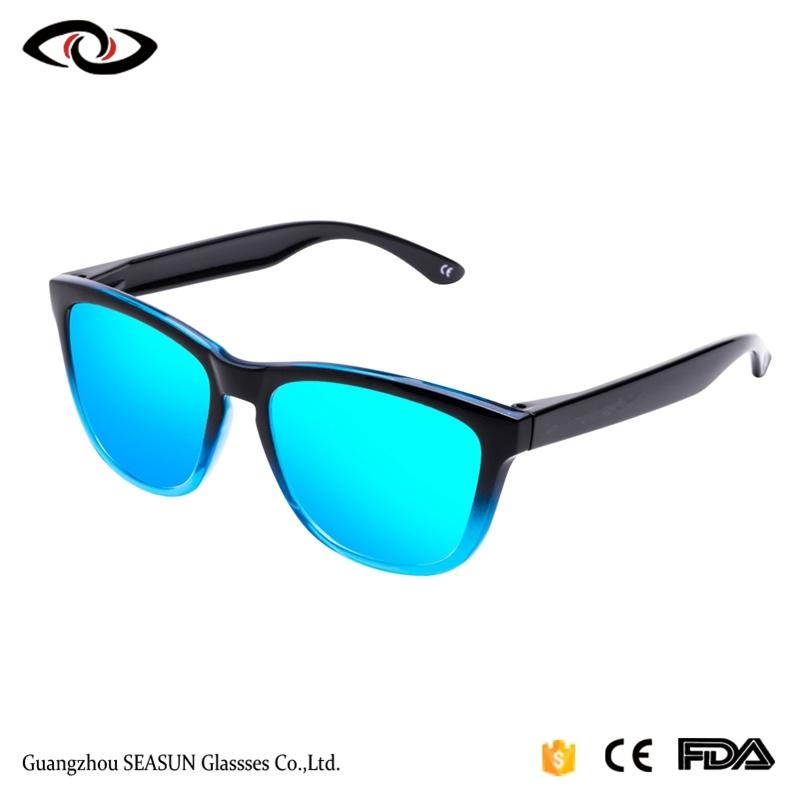 a8e97914890 China New Fashion Stylish PC Sunglasses with Polarized Lens Glasses - China  PC Sunglasses with Polarized Lens Glasses