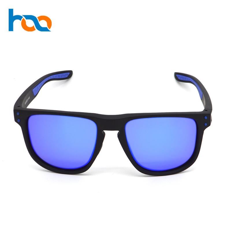 574102fa47 0utdoor Polarized Brand Cycling Sunglasses Racing Sport Cycling Glasses  Mountain Bike Goggles Cycling Eyewear Outdoor