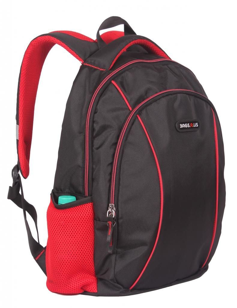 Cute Backpack Brands For College- Fenix Toulouse Handball ff58a646b040c