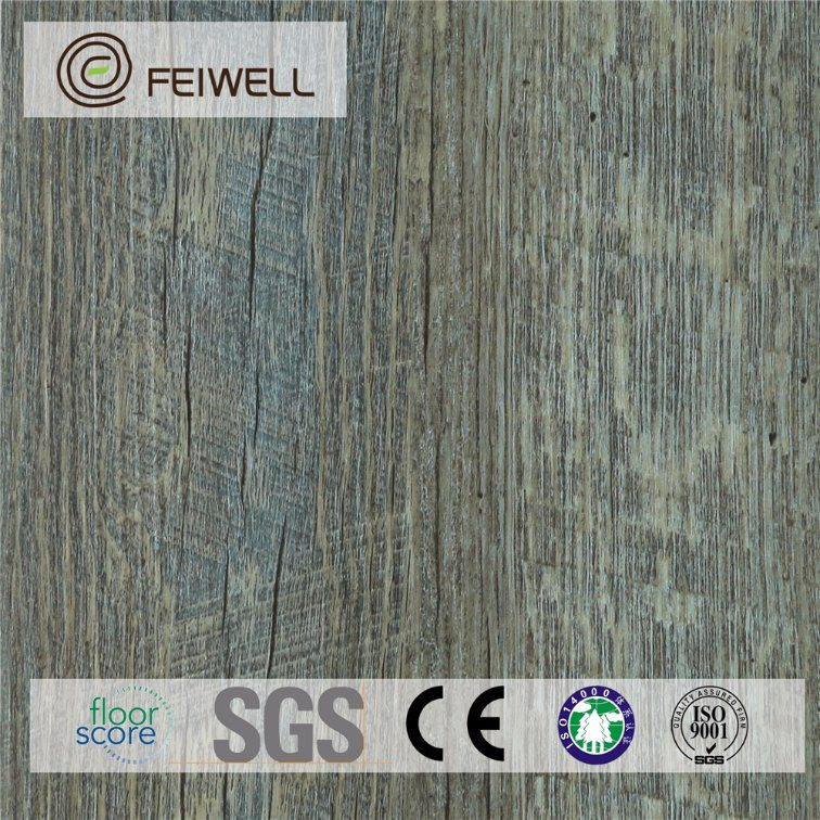 Commercial Popular New Products PVC Floor Sheet