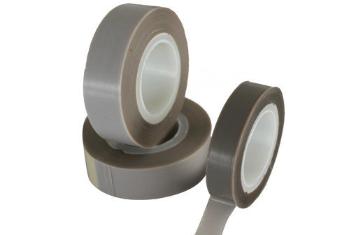 PTFE Pure Tapes pictures & photos