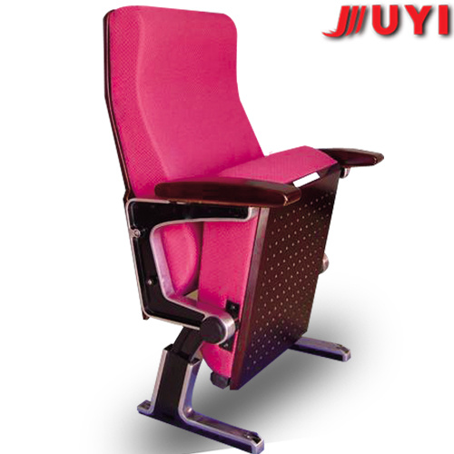 Magnificent Hot Item Jy 606 Numbers 3D Modern Cover Fabric Cheap Movie Chair Padded Church Chairs Home Cinema Seats Machost Co Dining Chair Design Ideas Machostcouk
