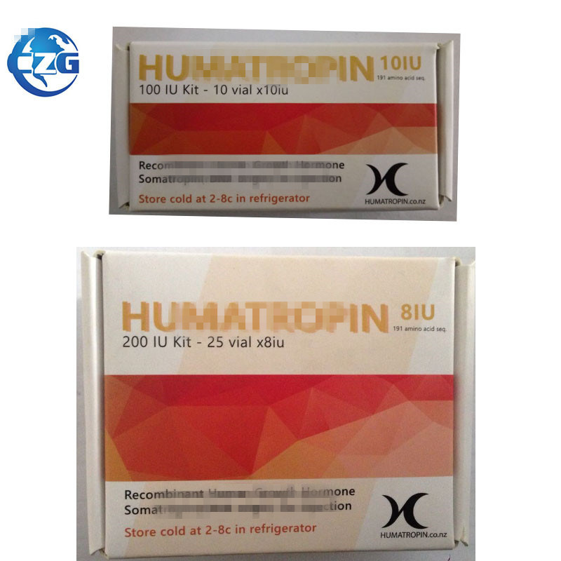Peptide Injection Steroid Ghrp-2 Steroids Weight Loss Ghrp6