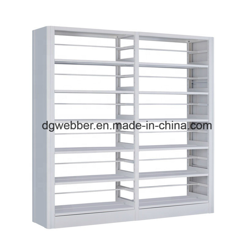 Hot Item Office Bookcases With Cheap Price