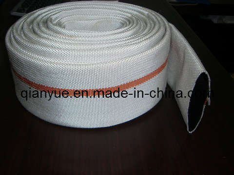 Fire Hose China pictures & photos