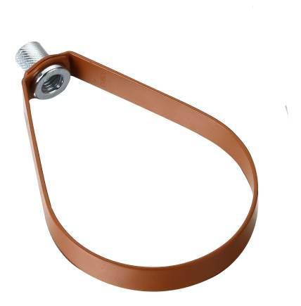 Adjustable Swivel Ring Hangers for Copper Tube