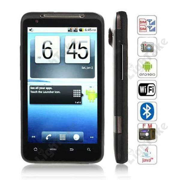Image Result For Safelink Touch Screen Phones