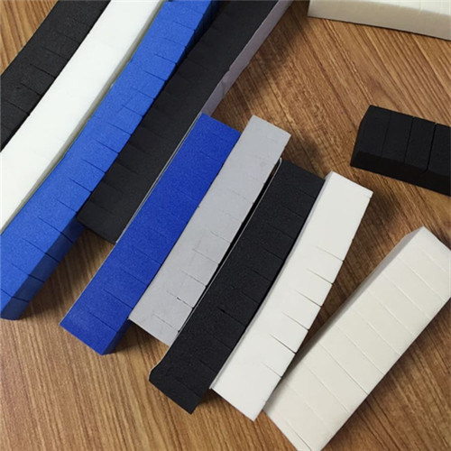 Self-Adhesive PE Foam EVA Foam for Car Protector