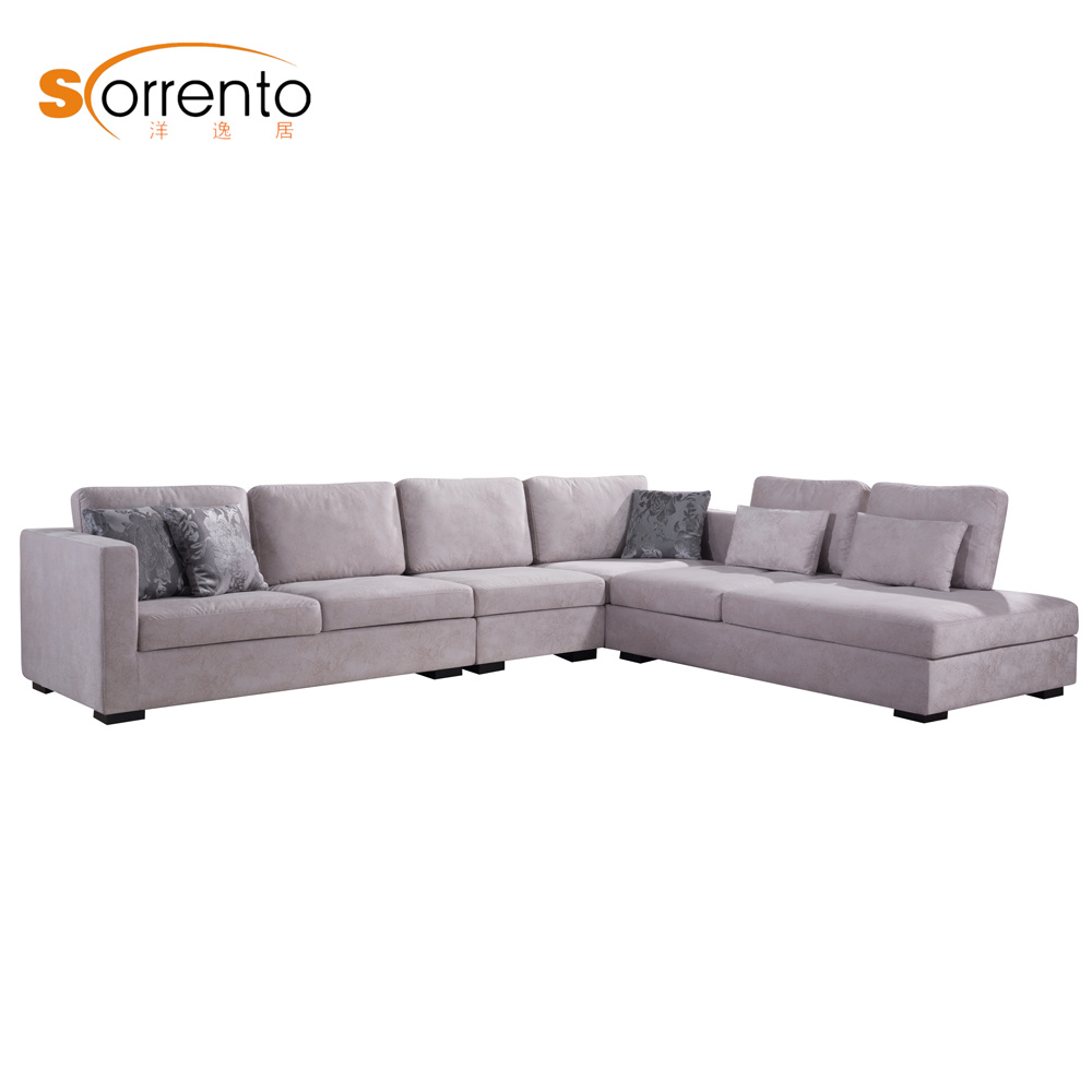 Super Wholesale New Style Sofa Buy Reliable New Style Sofa From Uwap Interior Chair Design Uwaporg