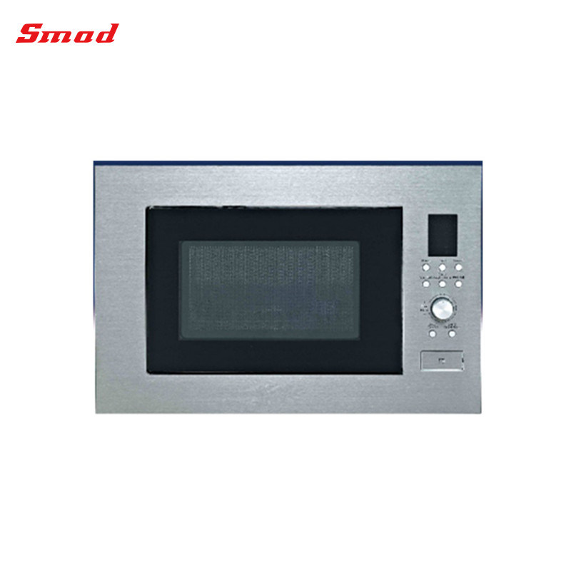 China Kitchen Stainless Steel Built In