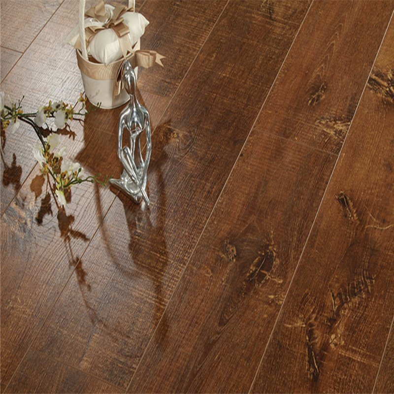 China Metal Strip For Laminate Flooring Roll Photos Pictures