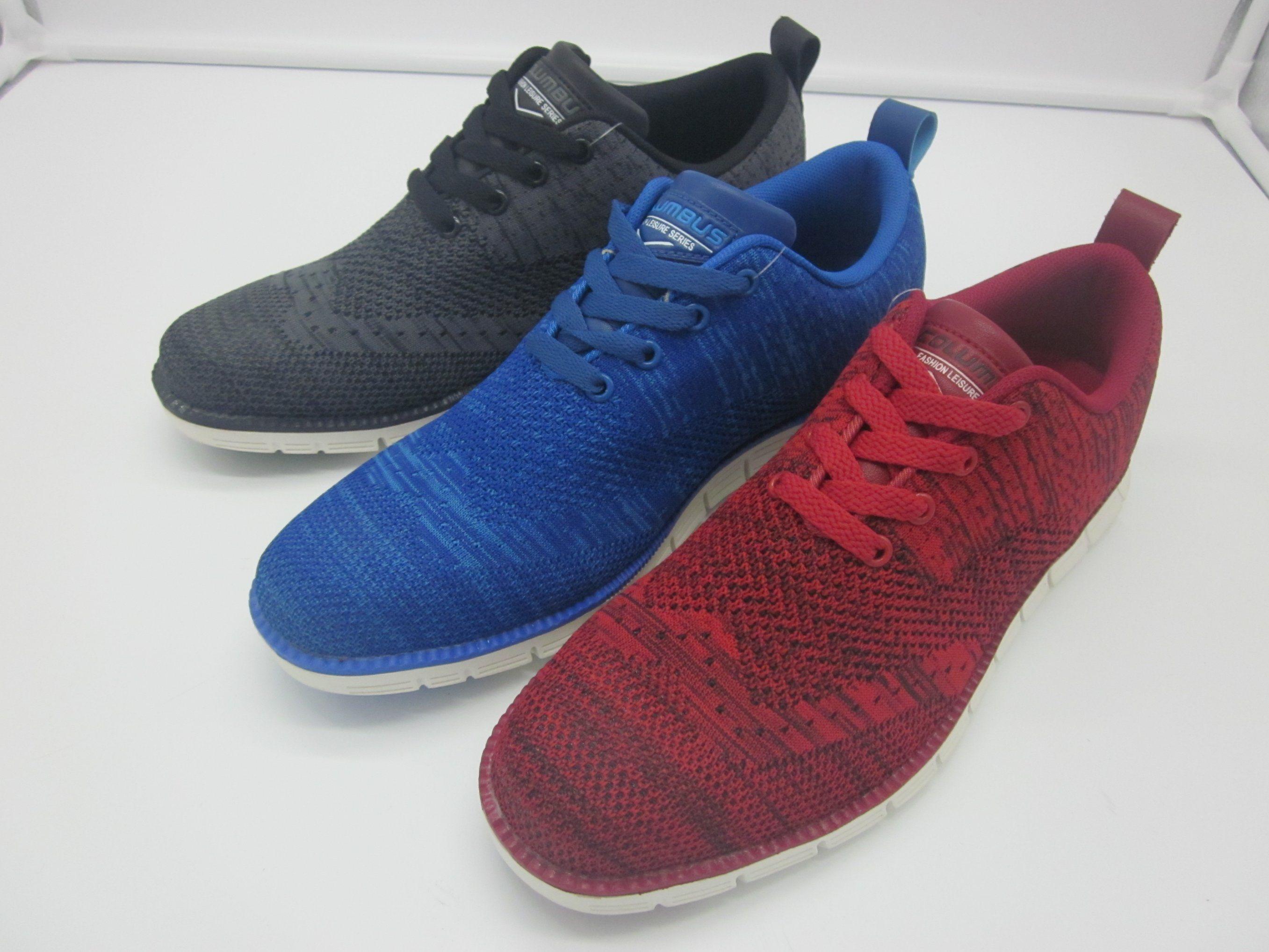 China New Design Formal Shoes Men