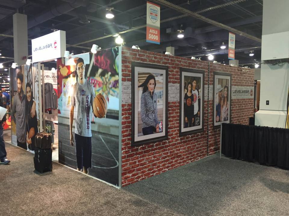 Exhibition Stand Clothes : China high performance clothing display stand china pop up stand